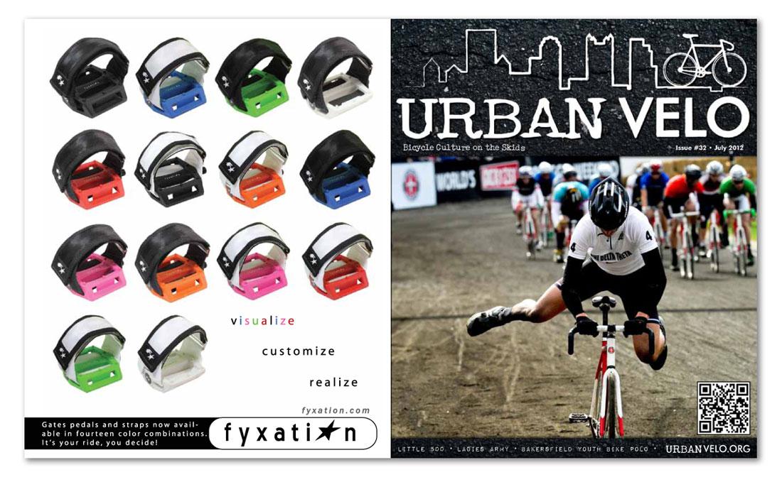 Azul Unisex ni/ños Azul KRF The New Urban Concept PAT/ÍN Park City Quad Boys Special 36