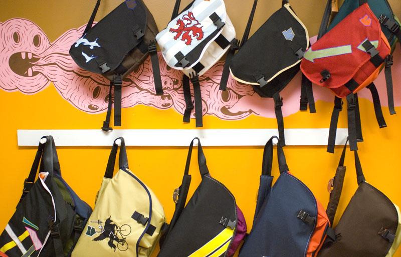 Bags Jpg