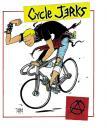 cyclejerks.jpg