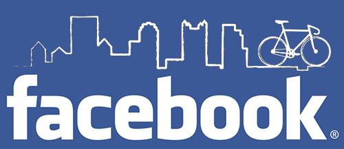 """Résultat de recherche d'images pour """"logo facebook velo"""""""