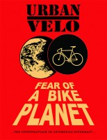fear of a bike planet