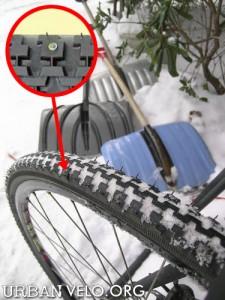 nokian hakkapeliitta a10 snow tires