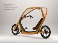 torkel_bicycle_design_winner