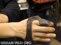 ccp gloves