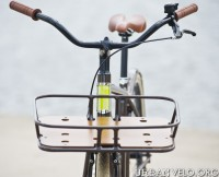 globe_ride02