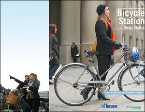 bike-station-cover-400