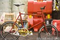 interbike_2009_day1_40