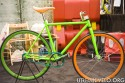 interbike_2009_day1_41