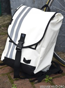 banjo_brothers_commuter_backpack_01