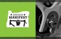 Oregon Manifest