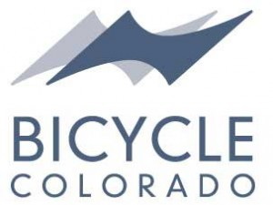 bicycle-colorado