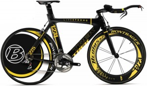 its-about-the-bike-livestrong-auction-ending-prices-7