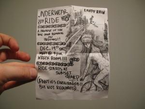 bikelane_protest_pinp-thumb