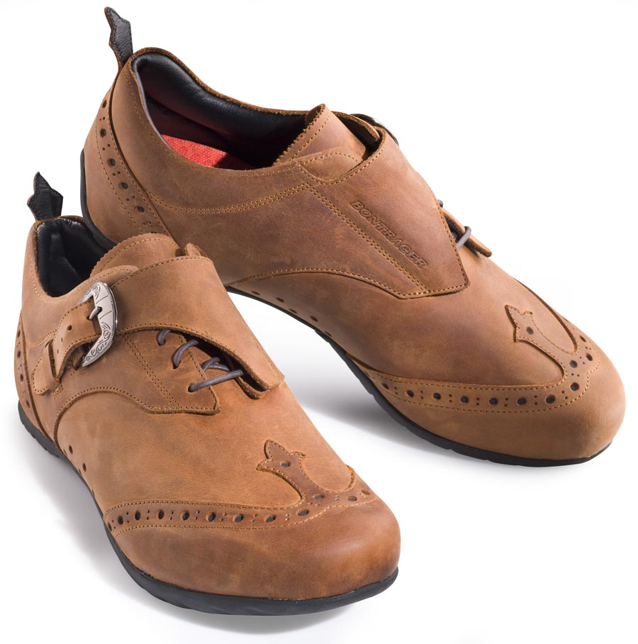 Classic Cycling Shoes http://freetriallist.com/3/classic-cycling-shoes