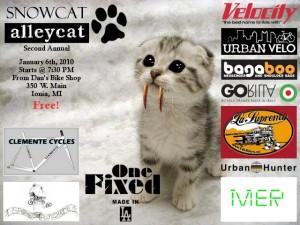 snowcat-2010-flyer-final