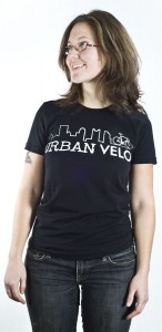 uv_womens_aa_shirt