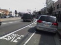 The Case Against Bike Lanes