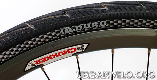 duro sevilla 700x35 tires