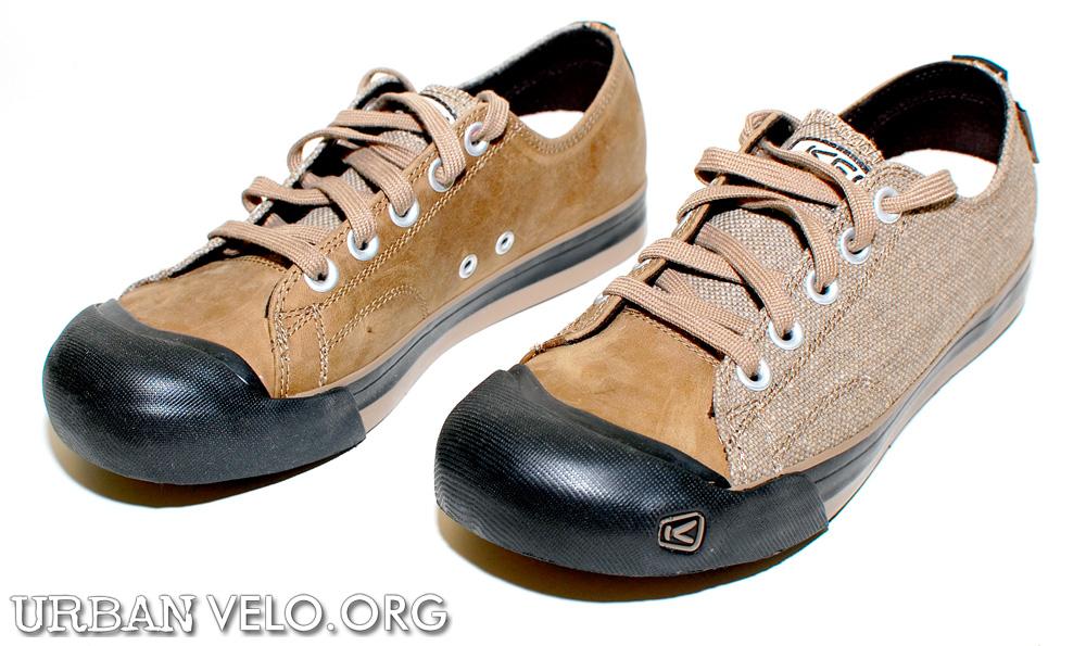 KEEN Coronado Cruiser Shoes
