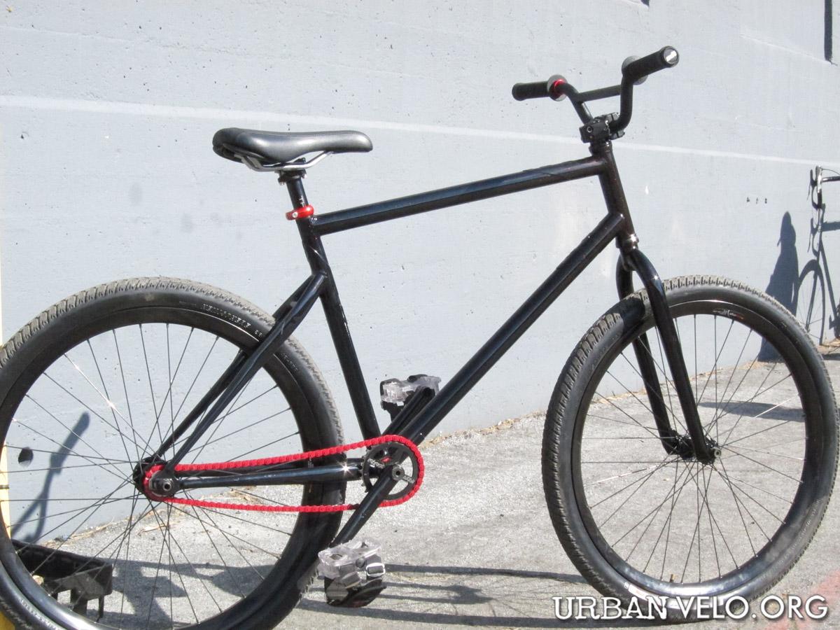 Bikes Usadas bikes usadas pra street