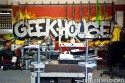 geekhouse_001