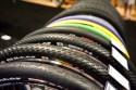 interbike2011_014