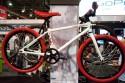 interbike2011_021