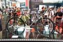 interbike2011_025