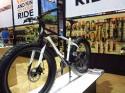 interbike2011_085