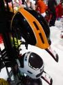 interbike2011_095