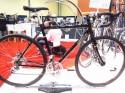 interbike2011_118