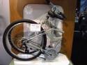 interbike2011_138
