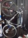 interbike2011_177