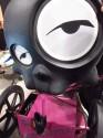 interbike2011_203
