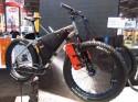 interbike2011_211
