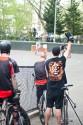 espi_nyc_bench_2012_55