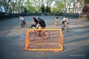 espi_nyc_bench_2012_70