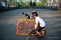 espi_nyc_bench_2012_71