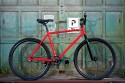 state_bicycle_fgfs_01