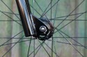 state_bicycle_fgfs_06