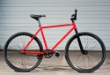 state_bicycle_fgfs_08