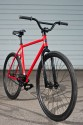 state_bicycle_fgfs_09
