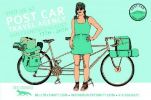 postcar-travel-agency