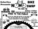 Noho-Bike-Swap-flyer-copy3