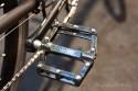 interbike_2012_035