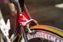 interbike_2012_037