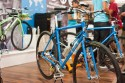 interbike_2012_082