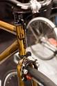 interbike_2012_085
