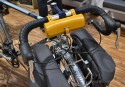 interbike_2012_102