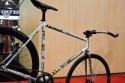 interbike_2012_140
